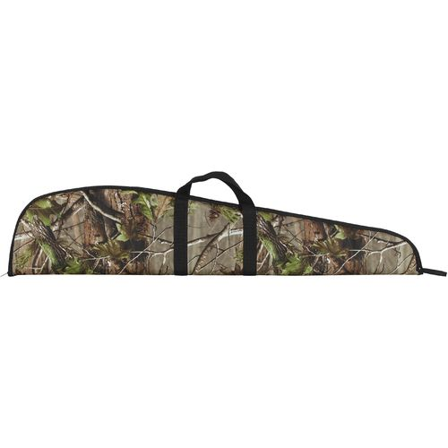 Allen Company Realtree APG Camo Rifle Case