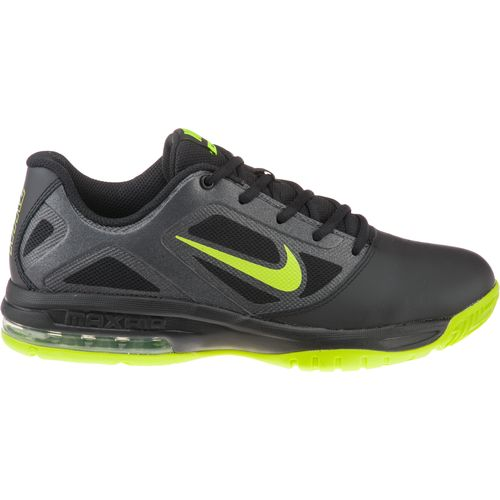 Nike Men's Air Max Basketball Shoes