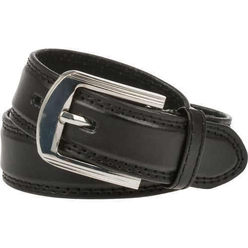 Austin Trading Co. Boys' Leather Belt - view number 3