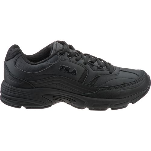 Fila Men's Memory Workshift Work Shoes