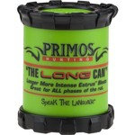 Primos The Long Can Deer Call - view number 1