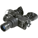 ATN PVS7 1 x 26 Night Vision Goggles