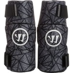 Warrior Men's Adrenaline X2 Medium Lacrosse Arm Pads