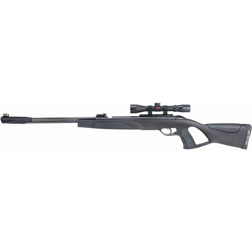 Gamo Whisper CFR .177 Caliber Fixed-Barrel Air Rifle