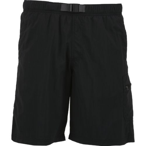 Display product reviews for Columbia Sportswear Men's Palmerston Peak Swim Short
