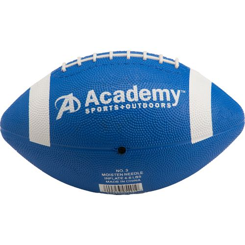 Display product reviews for Academy Sports + Outdoors Kids' Mini Football