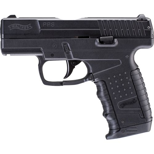 Display product reviews for Walther PPS .177 Caliber Air Pistol