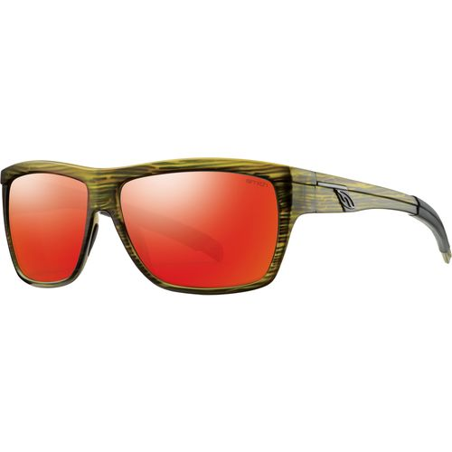Image for Smith Optics Men's Mastermind Sunglasses from Academy