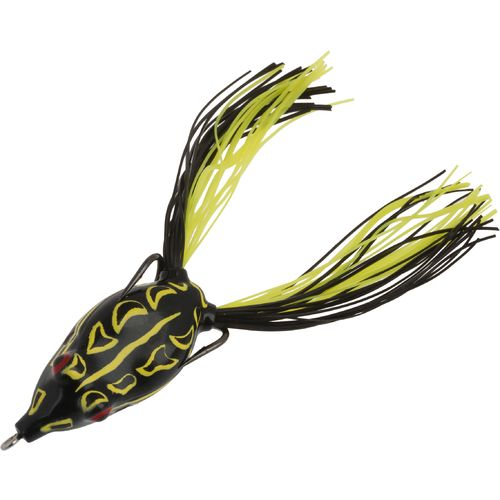 "H2O XPRESS™ 5.5"" Hollow-Body Frog Lure"