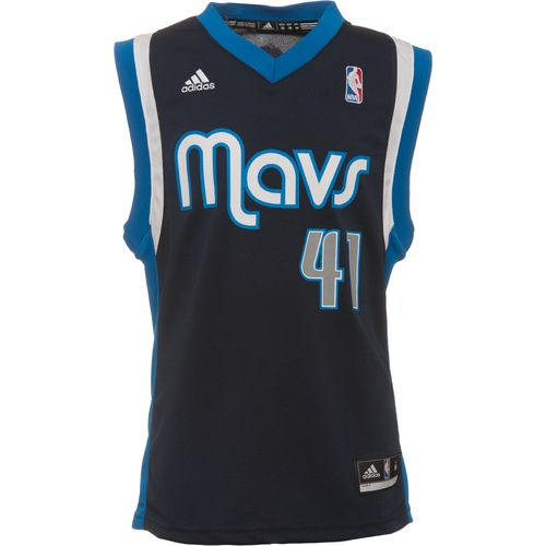 Dallas Mavericks Dirk Nowitzki Jersey Mavericks Dirk Nowitzki