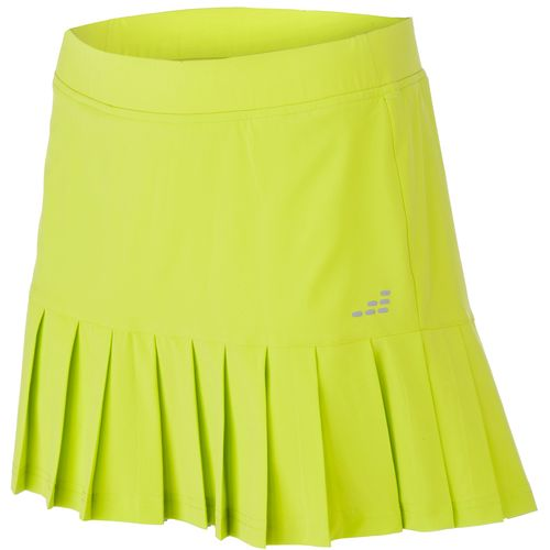 BCG  Women s Pleated Tennis Skirt