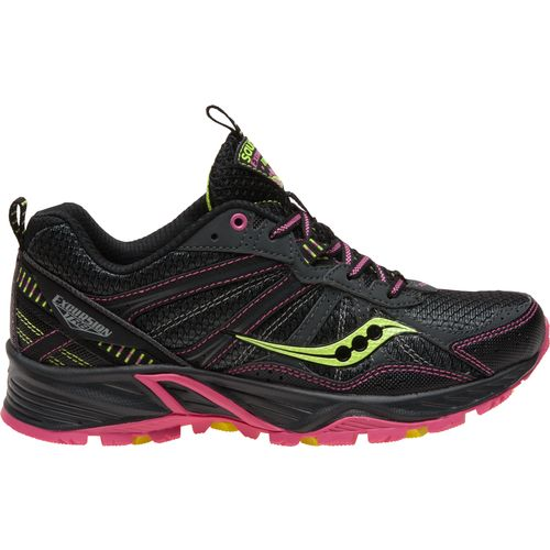Image for Saucony Women's Excursion TR8 Trail Running Shoes from Academy
