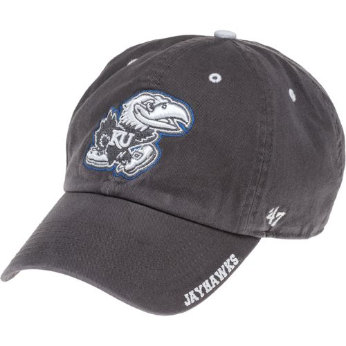'47 Men's University of Kansas Ice Cap