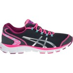 ASICS® Women's GEL-Frequency™ 2 Walking Shoes
