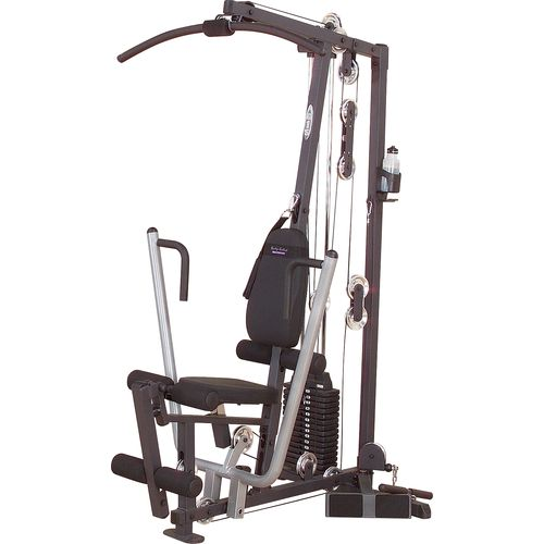 Body-Solid G1S Home Gym - view number 1