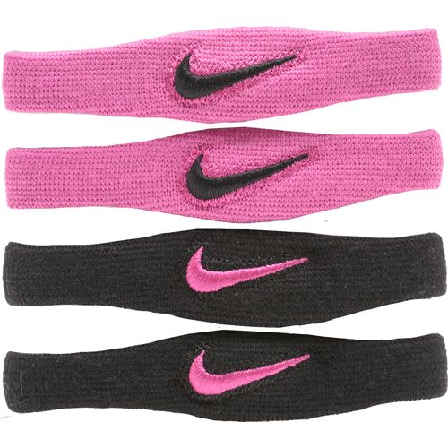 Nike Skinny Home and Away Dri-FIT Bicep Bands