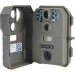 Stealth Cam P12 6.0 MP Infrared Trail Camera - view number 2