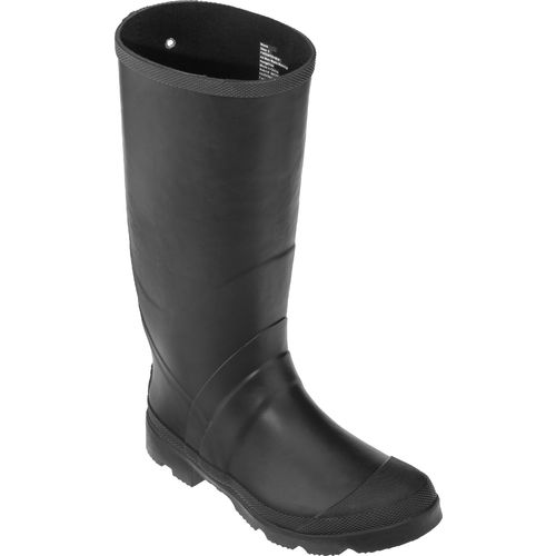 Brazos Men's Midnight II NS Rubber Boots - view number 2