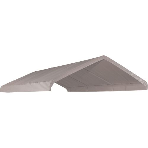 ShelterLogic Max AP™ 10' x 20' Replacement Canopy Cover - view number 1