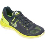 Nike Men's LunarEclipse 5 Running Shoes - view number 2