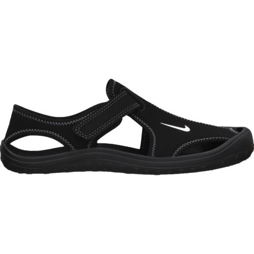 Nike Boys' Sunray Protect Sandals