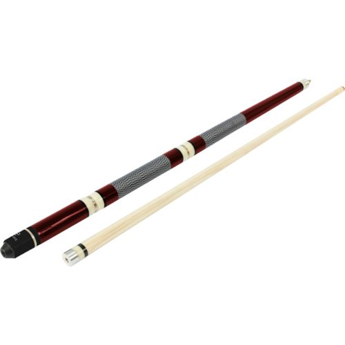 EastPoint 4-Piece Hardwood Pool Cue