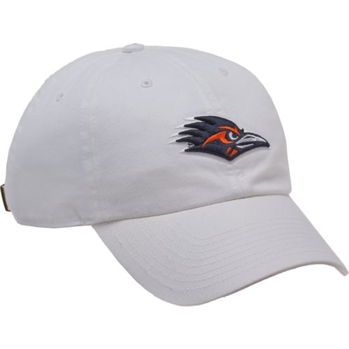 '47 Men's University of Texas at San Antonio Clean Up Cap