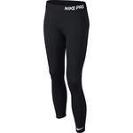 Nike Girls' Pro Core Fitness Tight