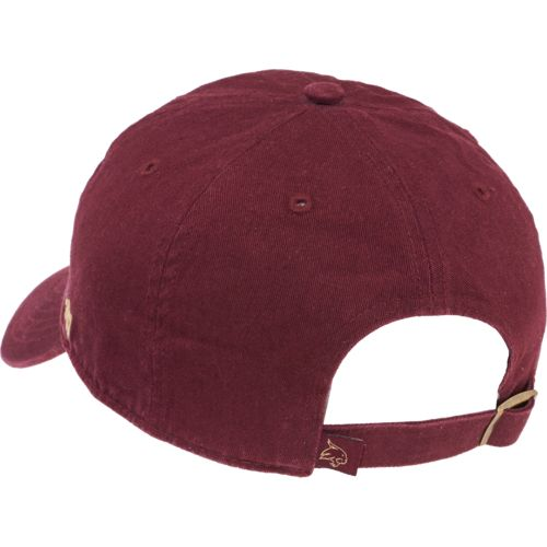 '47 Men's Texas State University Clean Up Cap - view number 2
