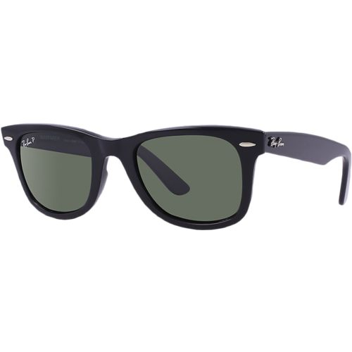 Ray-Ban Wayfarer Icons Sunglasses - view number 1
