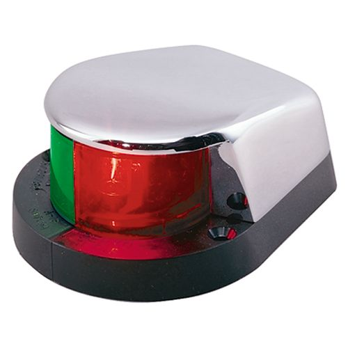 Perko Bicolor 12V Side Light