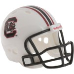 Riddell University of South Carolina Pocket Size Helmet