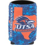 Kolder University of Texas at San Antonio 12 oz. Digi Camo Kaddy