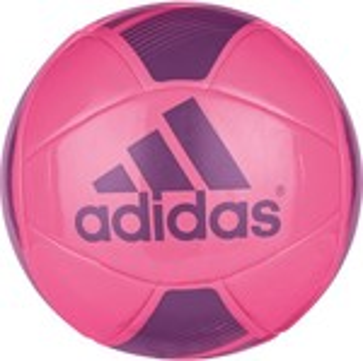 adidas™ EPP Glider Soccer Ball