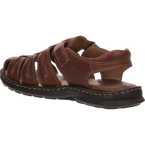 Magellan Outdoors Men's Westchester Sandals - view number 3