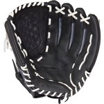 "Worth® Mayhem Series 14"" Slow-Pitch Pitcher/Infield/Outfield Glove"