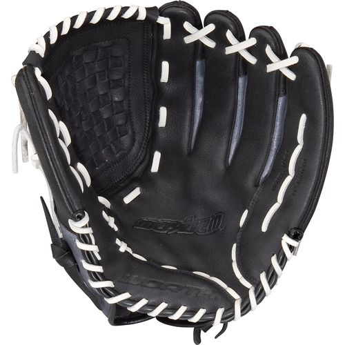 Worth® Mayhem Series 14' Slow-Pitch Pitcher/Infield/Outfield Glove