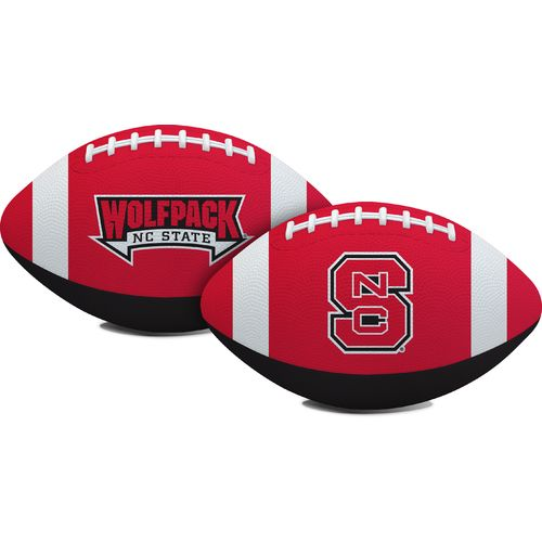 Rawlings® North Carolina State Wolfpack Hail Mary  Youth Size - Football