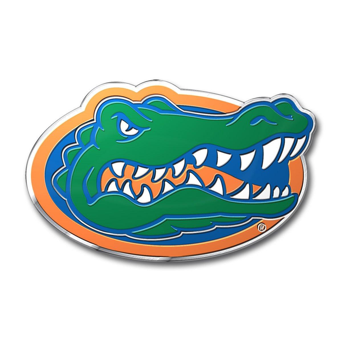 Team ProMark University of Florida Color Emblem