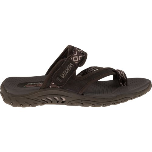 SKECHERS Women's USA Reggae Trailway Sandals - view number 1