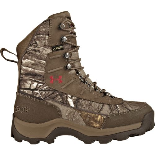 Under Armour™ Women's Brow Tine Hunting Boots