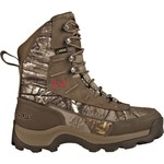 Under Armour® Women's Brow Tine Hunting Boots