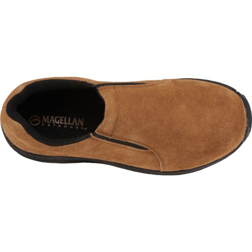 Magellan Outdoors Men's Colton Casual Shoes - view number 4