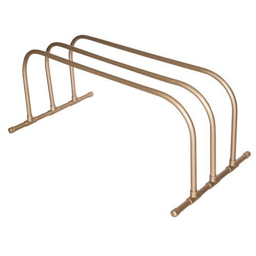 TRC Recreation Super Soft® Pool Rack