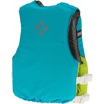 Extrasport® Youth Volks Jr. Life Vest - view number 1