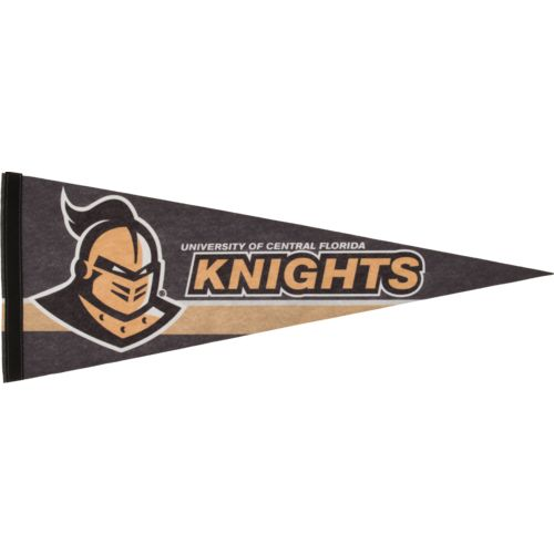 WinCraft University of Central Florida Premium Pennant