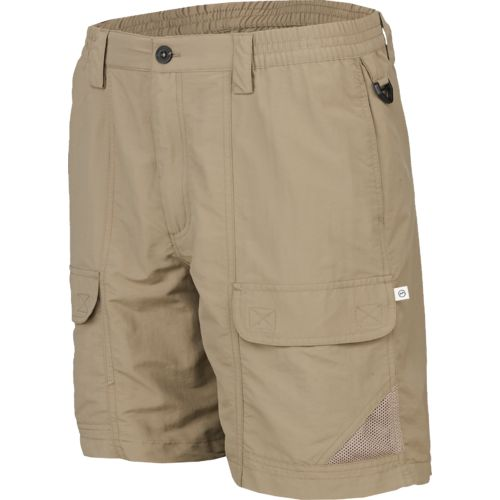 Fishing Pants & Shorts