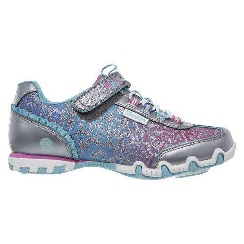 Skechers Ballerina Spin Shoes Reviews