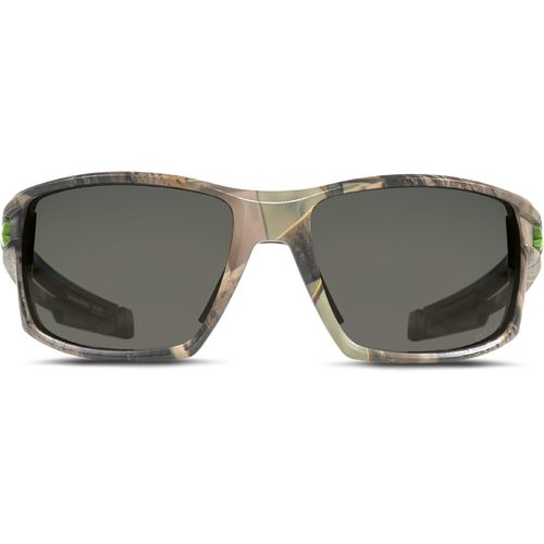 Under Armour Captain Sunglasses - view number 3