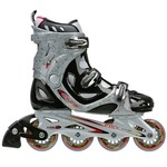 Roller Derby Men's Proline 900 In-Line Skates